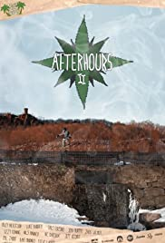 Afterhours II