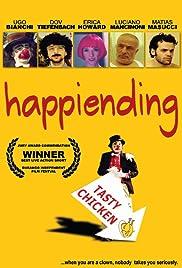 Happiending
