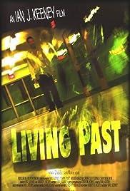 Living Past
