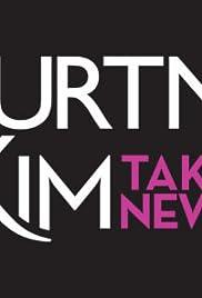 Kourtney & Kim llegan a Nueva York