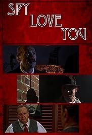 El espía te ama