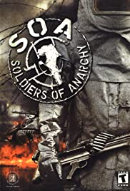 SOA: Soldiers of Anarchy