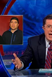 El Informe Colbert