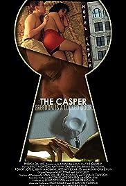 El Casper