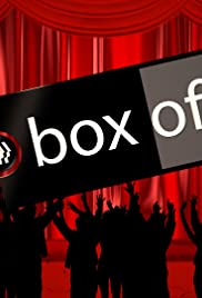 KVIE Box Office