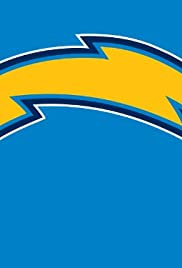 NFL Follow Your Team: Chargers