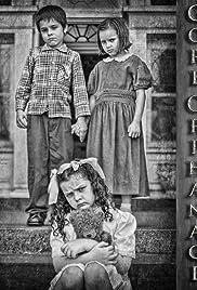 Orfanato de Gore