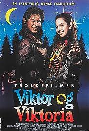 Viktor og Viktoria