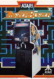 Mazer Blazer