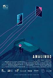 Amalimbo