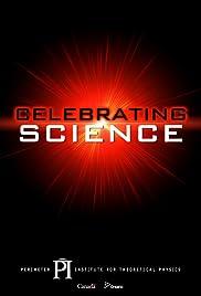 Ciencia Ficción y Realidad