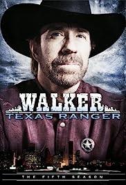 """""""Caminante, Texas Ranger"""" Segunda Oportunidad"""