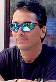 Scott Baio es 45 ... y solo
