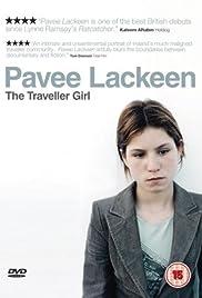 Pavee Lackeen : La chica de viajeros