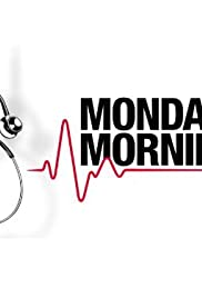 Monday Mornings: What is Monday Mornings?