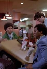 """""""Miami Vice"""" Milk Run"""