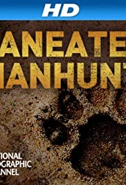 Maneador Manhunt
