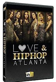 Amor y Hip Hop: Atlanta
