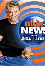 Nick News con Linda Ellerbee