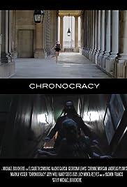Chronocracy