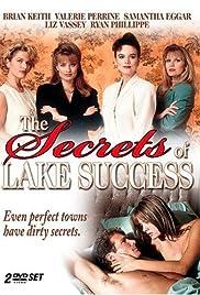 Los secretos de Lake Success