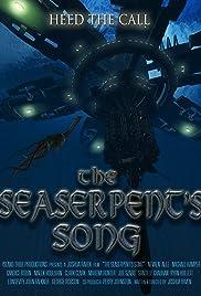 La canción de SeaSerpent