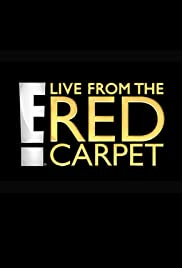 Countdown to the 2010 Primetime Emmy Awards