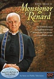 Monseñor Renard