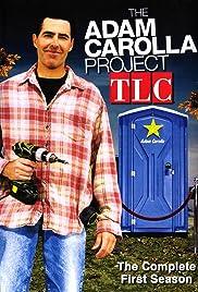 El Proyecto Adam Carolla