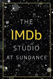 El estudio de IMDb