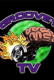 Groovy.TV celebra la serie de entrevistas Badassery