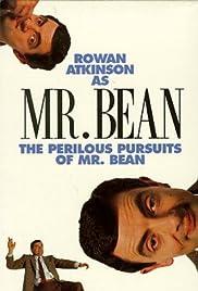 La maldición de Mr. Bean