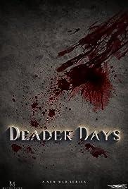 Días de los Deader
