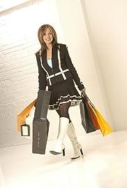 Â¡Hagamos compras