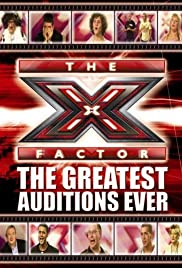 """The X Factor"" Resultados en vivo mostrar 2"