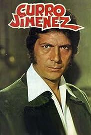 Curro Jiménez