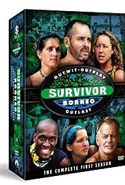 Survivor - Season One : Los momentos más grandes y más indignantes