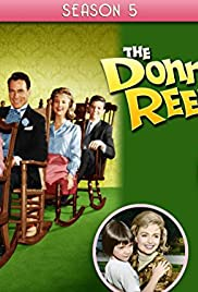 LaDonna Reed Show