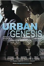 Urban Génesis