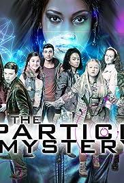 El misterio de las partículas