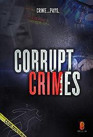 Crímenes corruptos