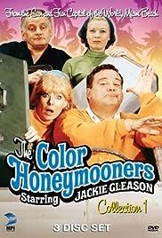 El Show de Jackie Gleason