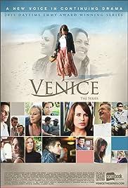 Venecia la serie