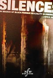 Silencio: En busca de Negro sexualidad femenina en América