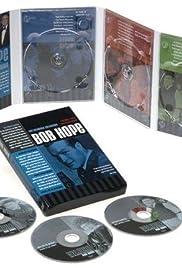 El Show de Bob Hope