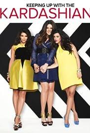 Estando al día con las Kardashians