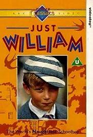 Encontrar una escuela de William
