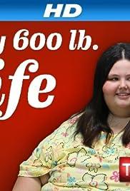 """""""Mi vida de 600 libras"""" Melissa y Ashley"""