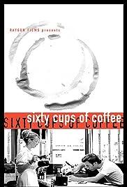 Sesenta Tazas de café