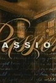 Fecha de episodio 28 de julio 2006